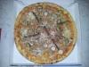 speisen-pizza-frutti-di-mare