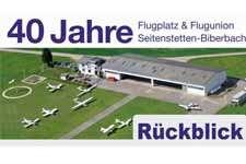 Flugfest LOLT Rückblick