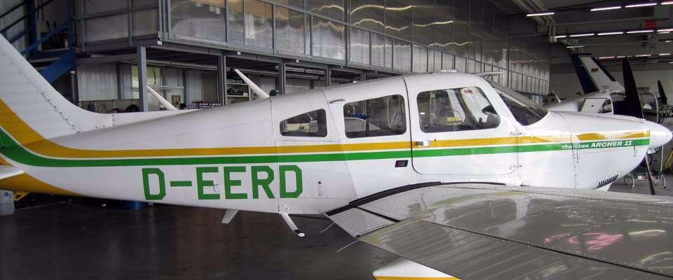 D-EERD_Piper-3