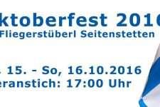 oktoberfest_2016_logo