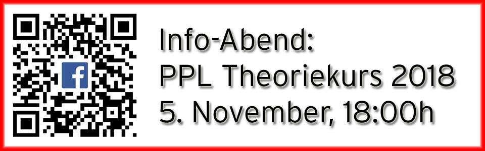 Info-Abend-PPL-Theoriekurs-2018