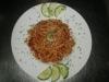 speisen-spaghetti-bolognese