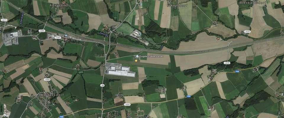 Flugplatz_Google
