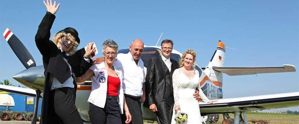 Verein_Hochzeit