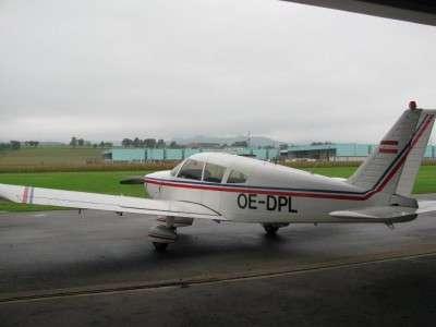 OE-DPL 008 (2)