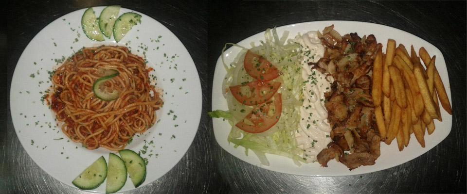 speisen-960×400-kepab-spaghetti